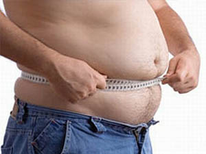 Gastric Band on the NHS
