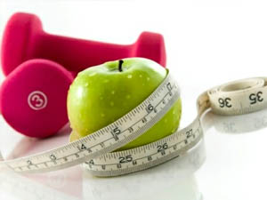 Gastric Band Success Rates